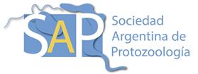 Sociedad Argentina de Protozoología